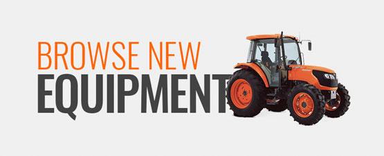 Idaho Tractor Inc  | Kubota Dealer in Nampa, ID